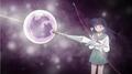 Inuyasha Kanketsu-hen - inuyasha-the-final-act screencap