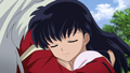 Inuyasha Kanketsu-hen - inuyasha-the-final-act screencap