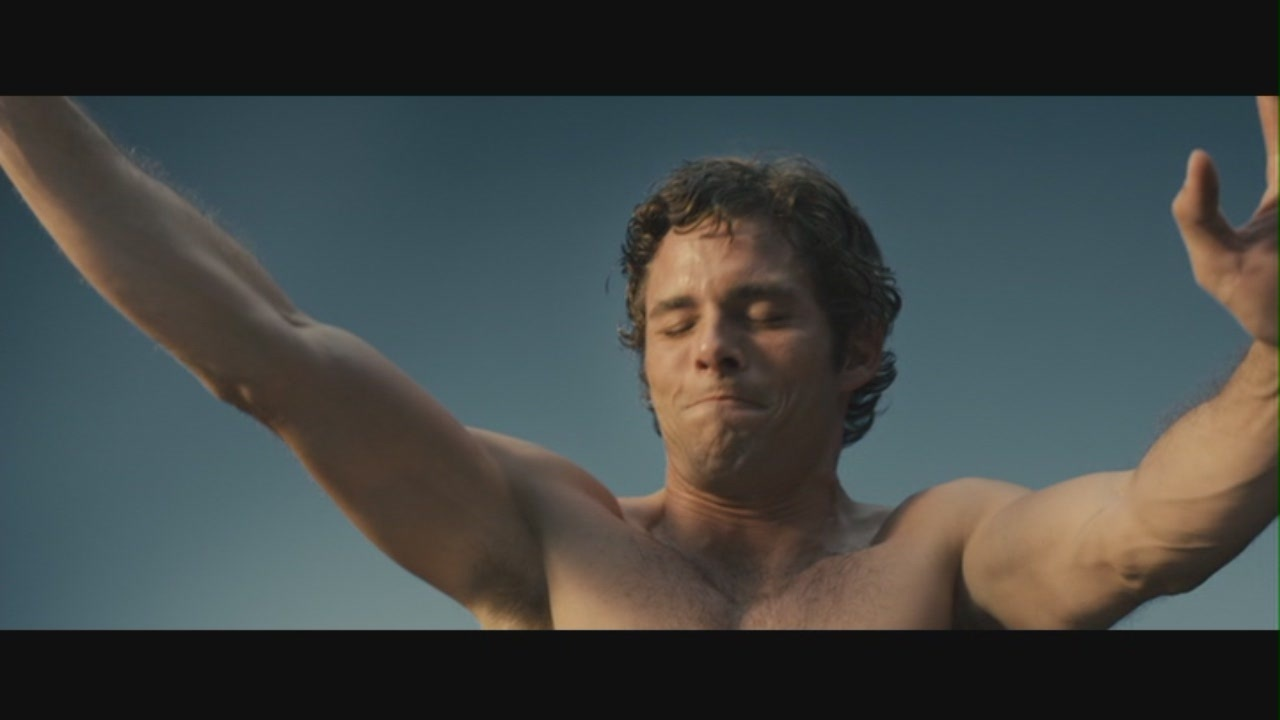 """james marsden images james marsden in """"death at a funeral"""" hd"""