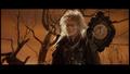 Jareth - jareth screencap