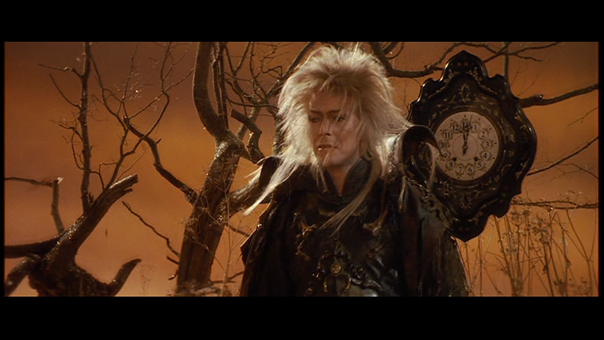 labyrinth wallpaper jareth - photo #32