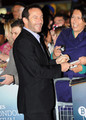 Jason in various  events - jason-isaacs photo