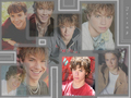 Jeremy - jeremy-sumpter photo