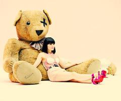 Jessi J ♥♥