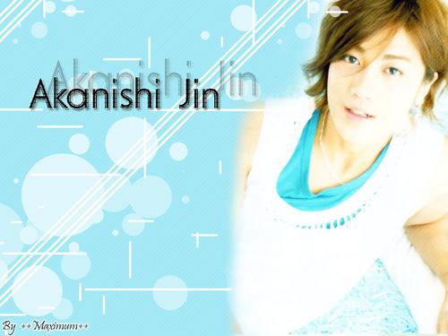 Jin....