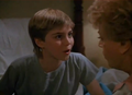 Jon - jonathan-brandis screencap
