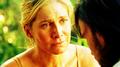Juliet Burke