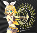 Kagamine Rin - just-anime photo