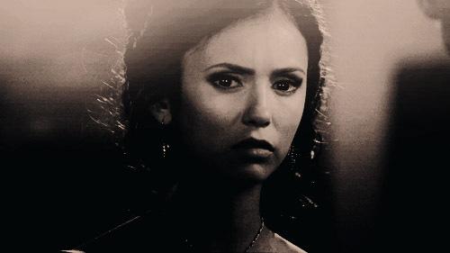 Katherine <3