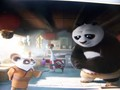 Kung Fu Panda - cartoon-fanatics screencap