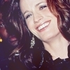 Elizabeth Reaser Foto with a portrait and attractiveness called Liz Reaser <3
