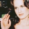 Elizabeth Reaser photo with a portrait and attractiveness titled Liz Reaser <3