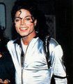 MJ <3 LOVE - michael-jackson photo