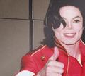 MJ...<3