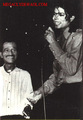 MJ l.o.v.e<3