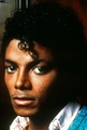 MJJ :D - michael-jackson photo