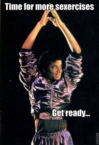 Macros...MJ