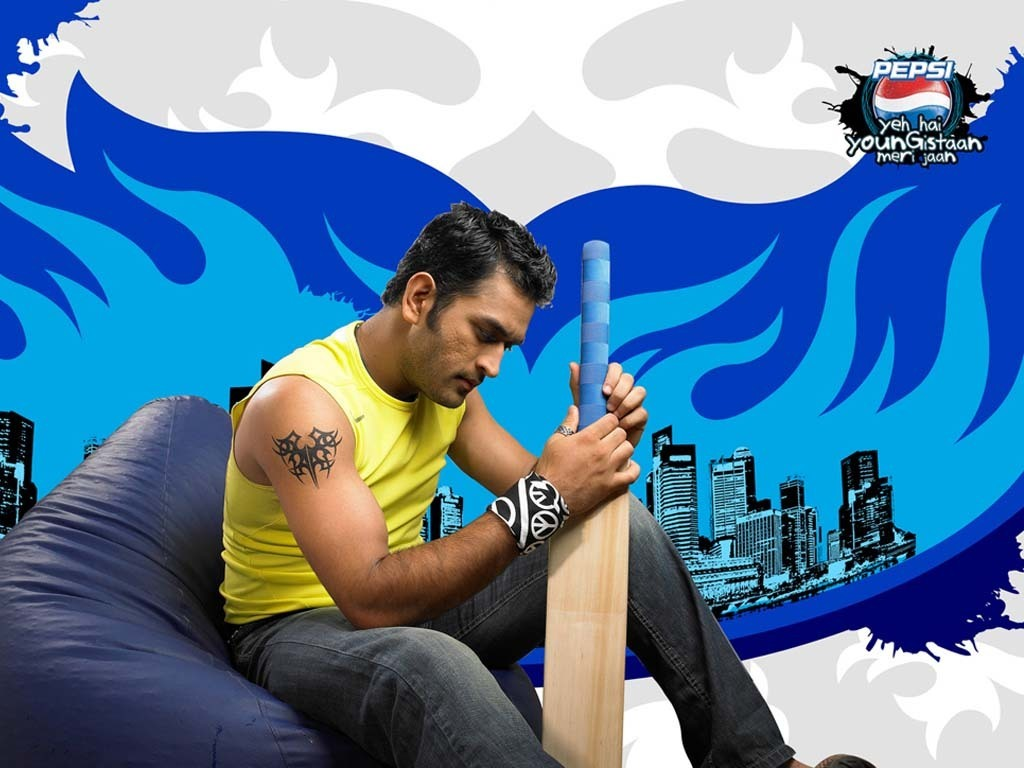 Mahiiiiiiiiiiii Csk Chennai Super Kings Wallpaper