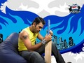 Mahiiiiiiiiiiii - csk-chennai-super-kings wallpaper