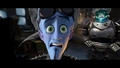 cartoon-fanatics - Megamind Screen 01 screencap