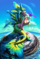MerMaid &lt;3 - mermaids photo