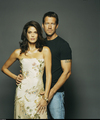 Mike&Susan - desperate-housewives photo