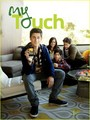 My Touch - david-henrie photo