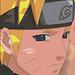 Naruto Uzumaki Icon