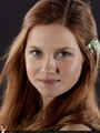 New Ginny Promo Pics. - ginevra-ginny-weasley photo