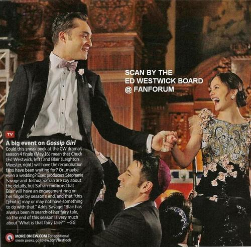 New TV Guide Scan
