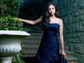 Nina Dobrev - the-vampire-diaries-roleplay wallpaper
