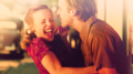 Noah&amp;Allie. &lt;3  - the-notebook photo