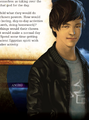 OFFICIAL ANUBIS PICTURE - the-kane-chronicles photo