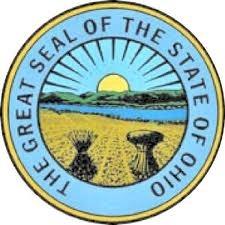 Ohio state dichtung