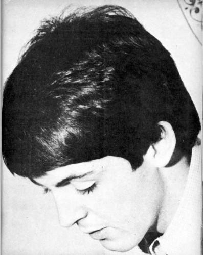 Paul :D
