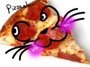 Pizzastar omg