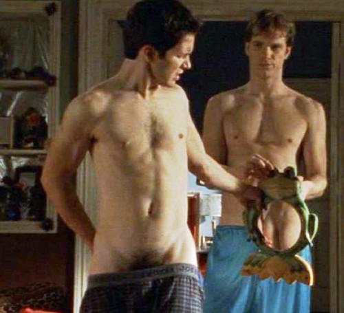 Queer as Folk TV Series 20002005  Photo Gallery  IMDb