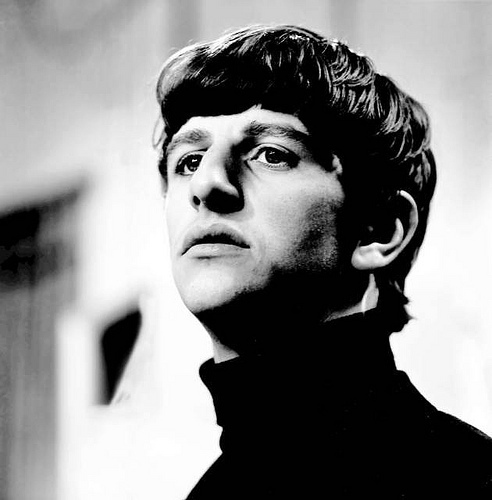 Ringo Starr Images Wallpaper And Background Photos