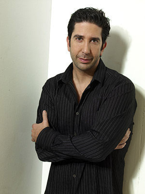Ross Geller wallpaper containing a well dressed person, a business suit, and a suit titled Ross Geller