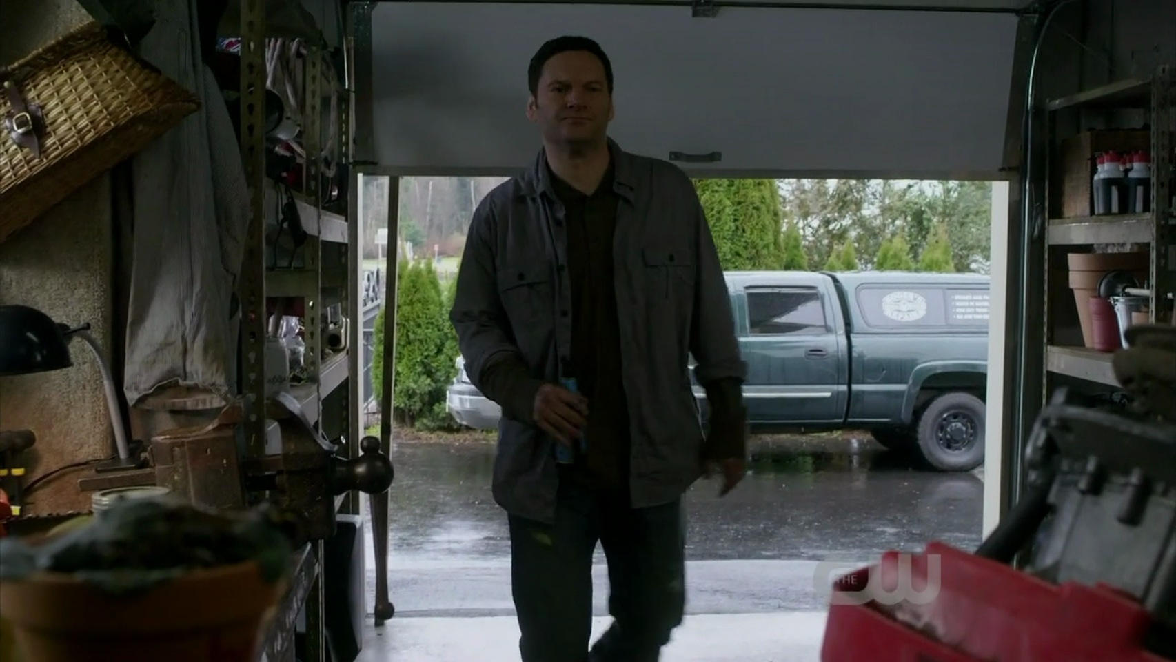 Supernatural 6x17 watch online - Hetty wainthropp episode guide