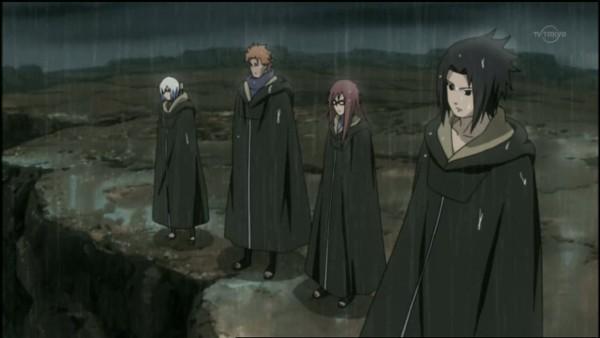 - Sasuke-Taka-naruto-shippuuden-21005485-600-338