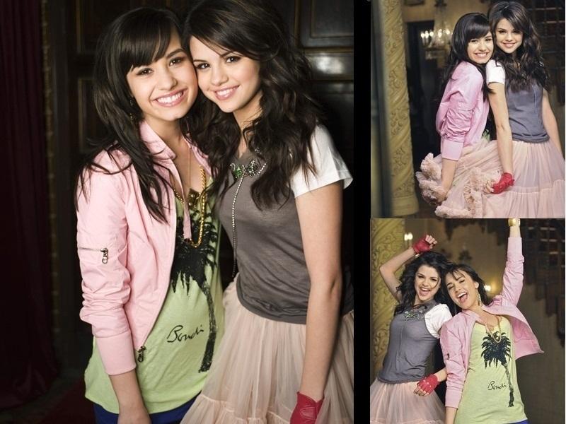 http://images4.fanpop.com/image/photos/21000000/Selena-Demi-Wallpaper-selena-gomez-and-demi-lovato-21068945-800-600.jpg
