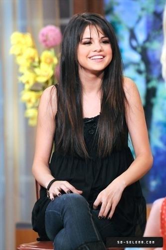 Selena gomez old pics 2