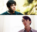 Skandar in the new films - skandar-keynes photo