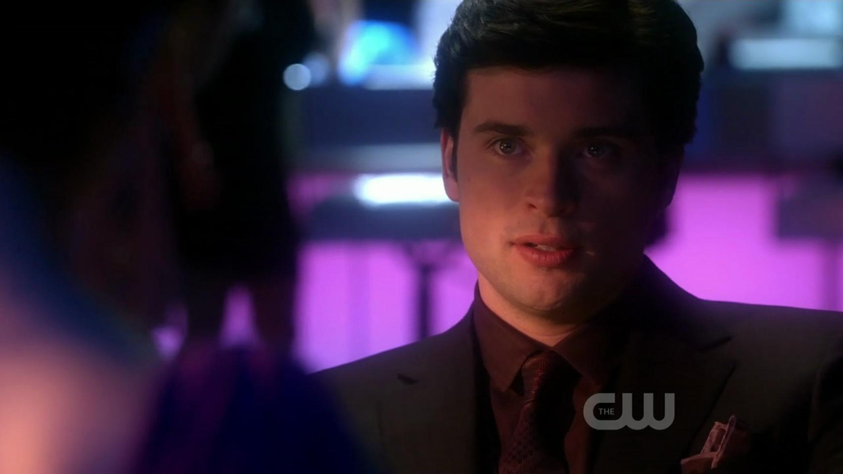 Smallville season 4 episode 17 / The sandlot heading home full movie ...