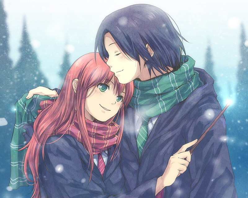 http://images4.fanpop.com/image/photos/21000000/Snape-and-Lily-severus-snape-and-lily-evans-21053601-800-640.jpg