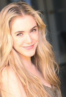spencer locke facebook