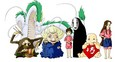 Spirited_Away - spirited-away photo