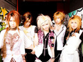SuG - music photo