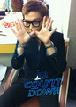 TOP oppa i love you